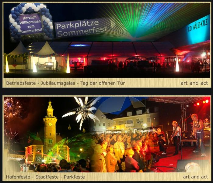 Events_Klassisch