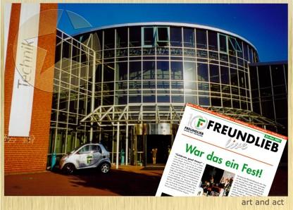 Freundlieb_04