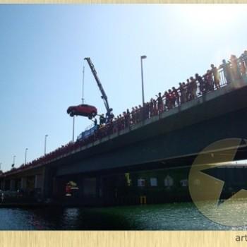 HafenfestDO_10