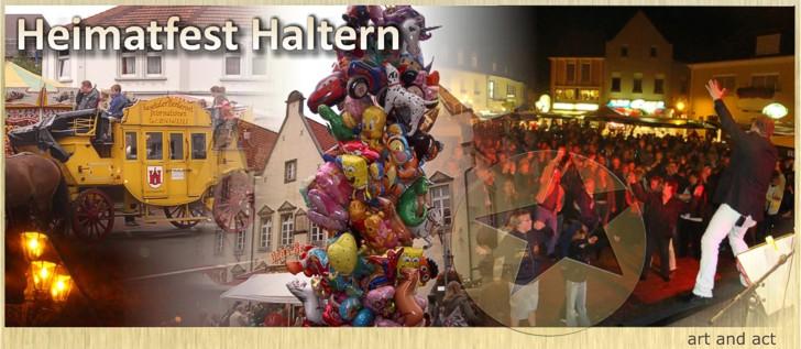 Haltern_01