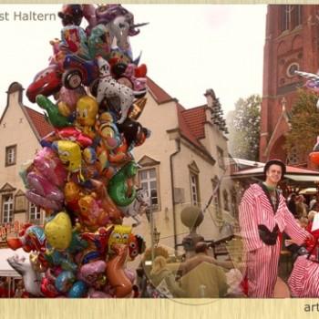 Haltern_02