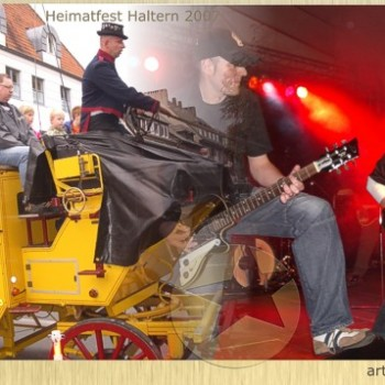Haltern_03