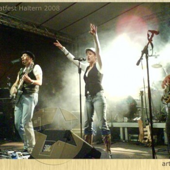Haltern_05