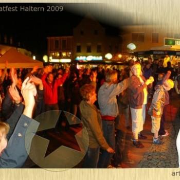 Haltern_06
