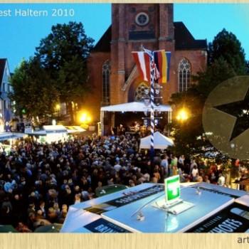 Haltern_07