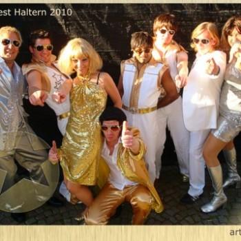 Haltern_08