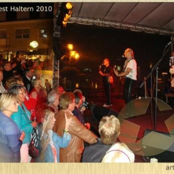 Haltern_09