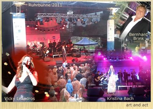 Ruhrbühne_04
