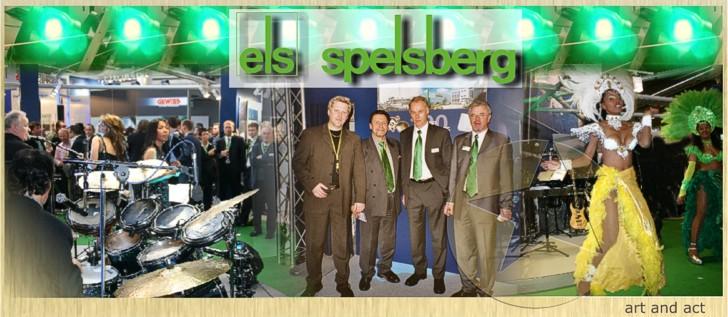 Spelsberg_00