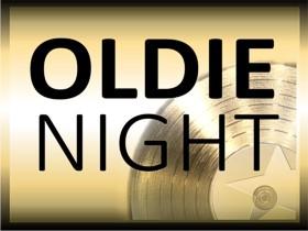 Oldie-Night